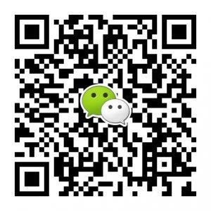 长沙银湾镇马思特教育